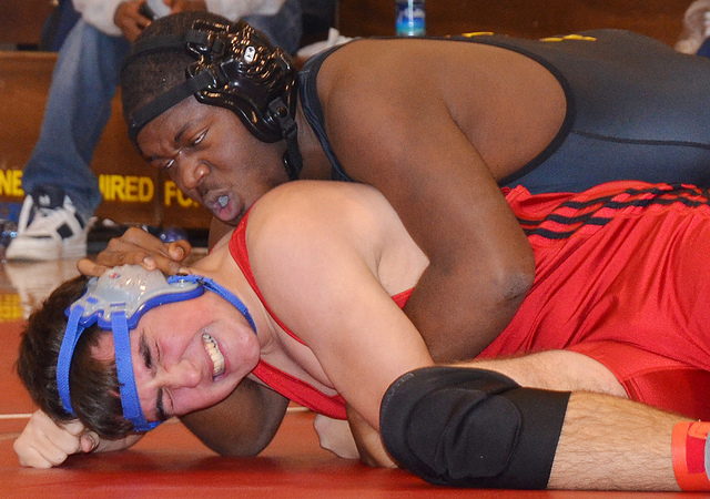 Early Dawn Wrestler http://www.beat-the-streets.org/index.php/news/201-2012-13-psal-season-kicks-off-with-glass