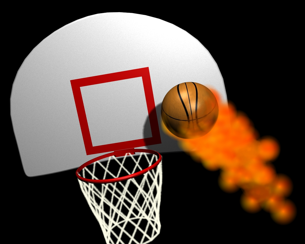 cool animated basketball pictures to pin on pinterest pinsdaddy
