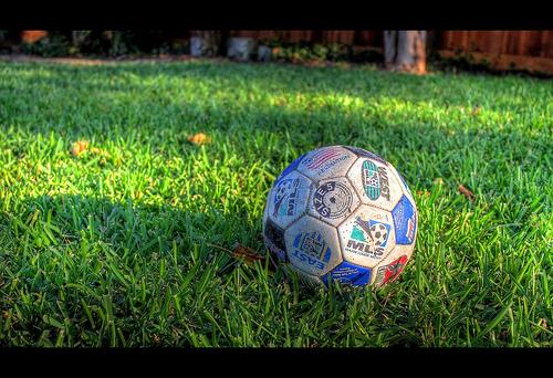Randall S Island Soccer Permits