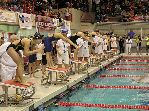 Girls swimming diving important dates 2017 tentative for Stuyvesant high school swimming pool