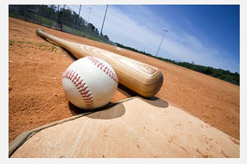 The 50th Annual James Monroe Campus Holiday Invitational Baseball Tournament
