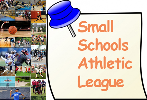 The DOE Small Schools Athletic League