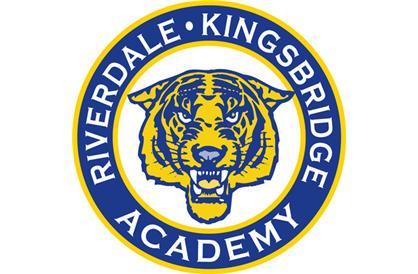 Riverdale/Kingsbridge Academy